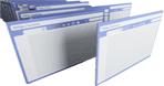 разработка электронных каталогов